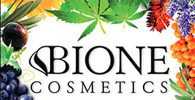 Česká přírodní pleťová a tělová kosmetika Bione Cosmetics
